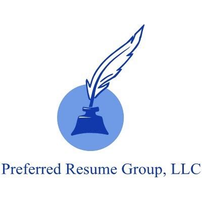 Resume Magic Trade Secrets Of A Professional Resume Writer
